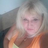 Melanie G. - Seeking Work in Stow
