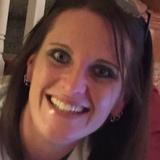 Melissa T. - Seeking Work in Clive