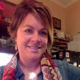 Wendy F. - Seeking Work in Camp Hill
