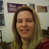 Kim L. - Seeking Work in Brooksville