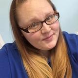 Jennifer D. - Seeking Work in Marietta