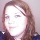 Kaitlyn R. - Seeking Work in Bayonne
