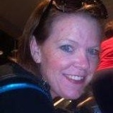 Connie K. - Seeking Work in Waikiki