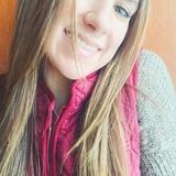 Jenna P. - Seeking Work in New Milford