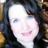 Heather B. - Seeking Work in Bedford