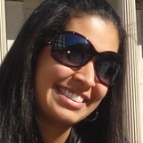 Talita d. - Seeking Work in Bridgeport