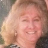 Sharon T. - Seeking Work in Port Charlotte