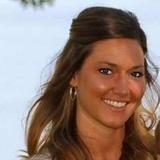 Katie M. - Seeking Work in Peoria