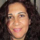 Martha  F. - Seeking Work in Davie
