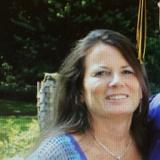 Jeanne E. - Seeking Work in Albany