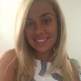 Lauren A. - Seeking Work in Phoenix