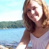 Ainsley R. - Seeking Work in Lakewood