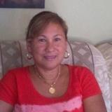 Elizabeth J. - Seeking Work in Annandale
