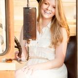 Lauren G. - Seeking Work in Fort Worth