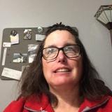 Kelly Gipson     - Seeking Work in Peoria
