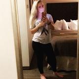 Stefanie R. - Seeking Work in Lathrop