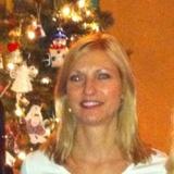 Karen H. - Seeking Work in Mount Laurel