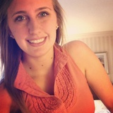 Sarah B. - Seeking Work in Lawrenceville