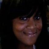 Kristen G. - Seeking Work in Hillsborough