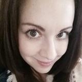 Amber M. - Seeking Work in Rochester Hills