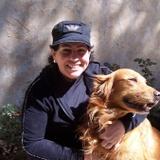 Lilya R. - Seeking Work in Burbank