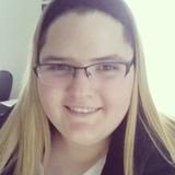 Caitlin M. - Seeking Work in Salisbury