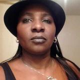 Doris W. - Seeking Work in Roanoke