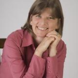 Sue M. - Seeking Work in North Miami