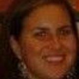 Joanna S. - Seeking Work in Gulfport