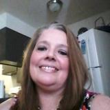 Vicki Colwell     - Seeking Work in Mesa