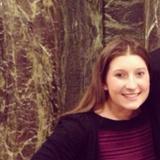Hannah D. - Seeking Work in Royersford