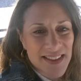 Berndette B. - Seeking Work in Shirley