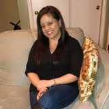 Johanna Tellez     - Seeking Work in Rockville