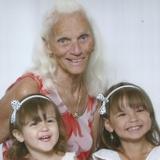 Pauline P. - Seeking Work in Ocala