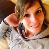 Ashley M. - Seeking Work in Williamstown