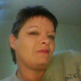 Regina P. - Seeking Work in Albertville