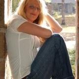 Amanda W. - Seeking Work in Maumelle