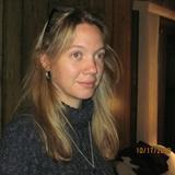 Jennifer S. - Seeking Work in Valparaiso