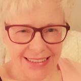Donna M. - Seeking Work in Hilliard