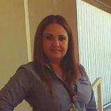 Julieta T. - Seeking Work in Mountain View