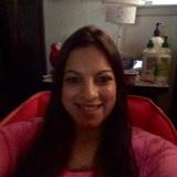 Kristi C. - Seeking Work in Centereach