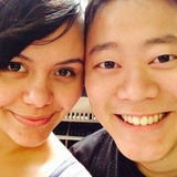 The Wong Family - Hiring in Chicago