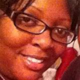 Erica C. - Seeking Work in Upper Marlboro