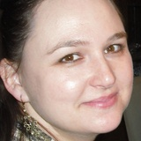 Ashley M. - Seeking Work in Raleigh