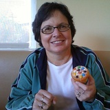 Linda N. - Seeking Work in West Columbia