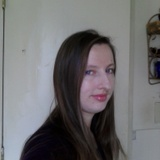 Natalia Z. - Seeking Work in Phila