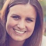 Brooke S. - Seeking Work in Clovis