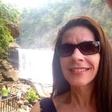 Cynthia W. - Seeking Work in Lexington
