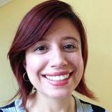 Karla M. - Seeking Work in Chester
