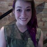 Emily D. - Seeking Work in Lansing